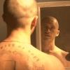 Clifton Collins Jr. profilképe