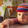 Paulie Litt profilképe