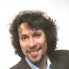 ifj. Nagy Zoltán profilképe