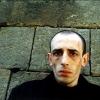 Kassai Csongor profilképe