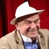 Bodrogi Gyula profilképe