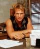 Brian Bosworth profilképe
