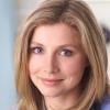 Sarah Chalke profilképe