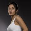 Sarah Shahi profilképe