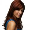 Kate Walsh profilképe