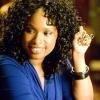 Jennifer Hudson profilképe