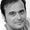 Debreczeny Csaba profilképe