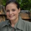 Elisabeth Lanz profilképe
