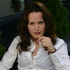 Elizabeth Reaser profilképe