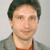Bogdán Zsolt profilképe