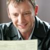 John Simm profilképe