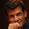 Mark Deklin profilképe