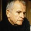 Sir Ian Holm profilképe