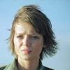 Anna Przybylska profilképe