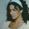 Randi Ingerman profilképe