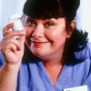 Dawn French profilképe