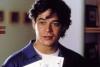 Jorge Sanz profilképe