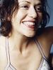 Maggie Peren profilképe
