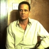 Dean Winters profilképe