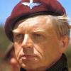 Hardy Krüger profilképe
