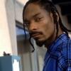 Snoop Dogg profilképe