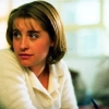 Allison Mack profilképe