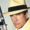 Warren Beatty profilképe