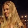 Maria Mironova profilképe