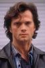 Daniel Quinn profilképe