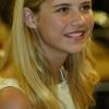 Amber Marshall profilképe