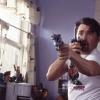 Matt Adler profilképe