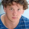 Ötvös András profilképe