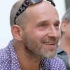 Zsótér Sándor profilképe