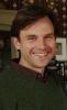 Stephen Mailer profilképe
