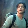 Brendan Fraser profilképe