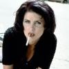 Sadie Frost profilképe