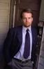 James LeGros profilképe