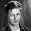 Bodnár Zoltán profilképe