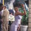 Tamala Jones profilképe