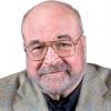 Bujtor István profilképe
