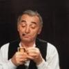 Charles Aznavour profilképe