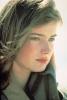 Paulina Porizkova profilképe