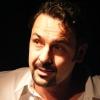 Turek Miklós profilképe