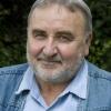 Mikó István profilképe