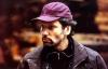 Peter J. Lucas profilképe