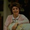 Anne Bancroft profilképe