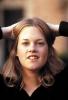 Jennifer Warren profilképe