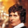 Susan Clark profilképe