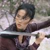 Yifei Liu profilképe