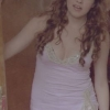 Marieh Delfino profilképe